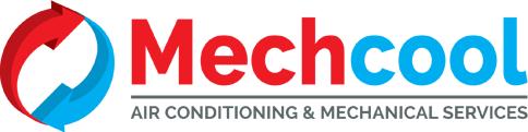 Mechcool Logo